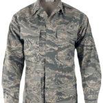 propper-abu-coat-women-air-force-digital-tiger-stripe-f542621376.jpg
