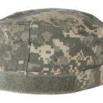 propper-acu-patrol-cap-back-f5571.jpg