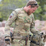 propper-tacu-combat-shirt-in-use-f5417.jpg
