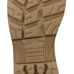 propper-series-100-coyote-8-inch-military-boot-f4508-sole.jpg
