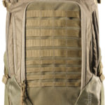 56149_328_ignitorbackpack_f15_front.jpg