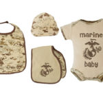 5503-marine-baby-gift-box-set-copy-e1438796118478.jpg