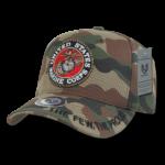 940-marines_3.png