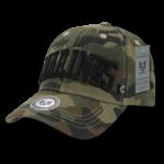 940-marinestext_3.png