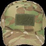 kids-combat-tactical-cap.png