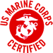 marine_corps_cert.png