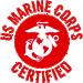 marine_corps_cert_1.png