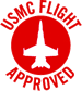 marine_corps_flight.png