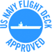 navy_flight_approved.png