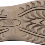 reebok_rb8894_rb894_rapid_response_rb_out.png
