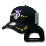 s001-pur_heart_1__1.png