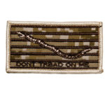 dont-tread-on-me-marpat-patch.jpg