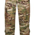 propper-acu-trouser-multicam-f528921377_1_3.jpg