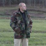 propper-m65-field-coat-in-use-f5485.jpg