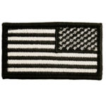 reverse-black-and-white-american-flag-patch_1_3.jpg