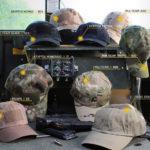all_hats.jpg