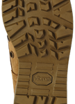 Shoes Sole