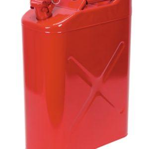 Fuel Kit