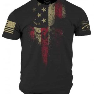 American ReaperT-Shirt