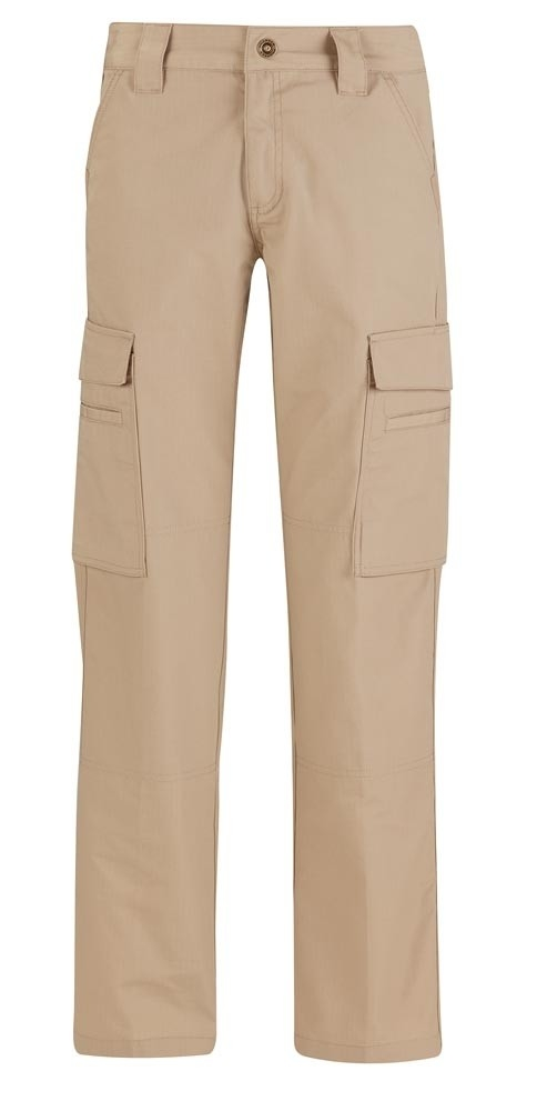Propper Revtac Womens Hero Lapd Khaki