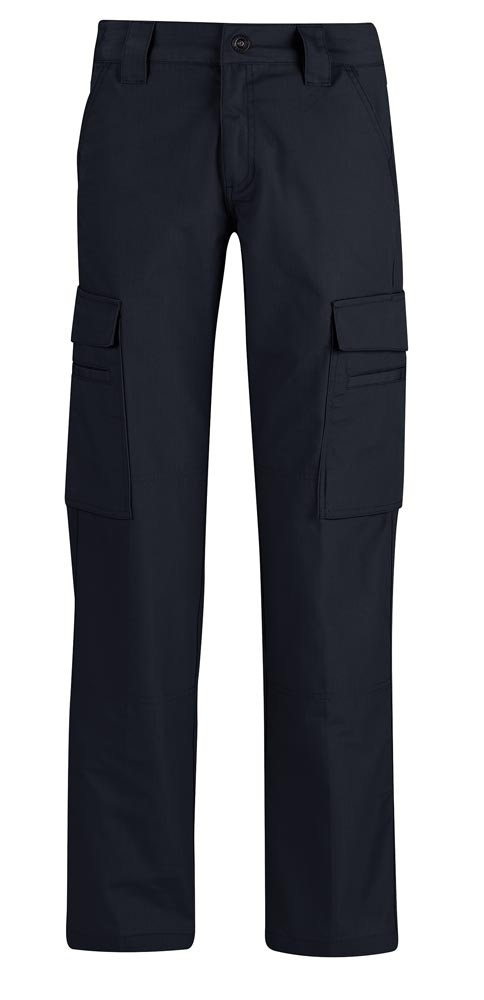 Propper Revtac Womens Hero Lapd Navy