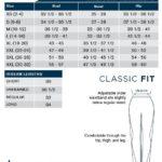 women_s_size_chart.jpg