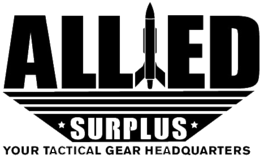 Allied Surplus